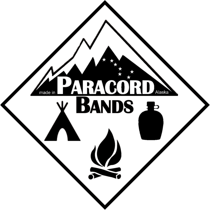 Paracord Bands.com
