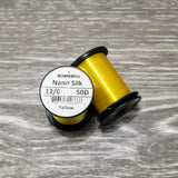 Semperfli Nano Silk 12/0