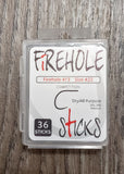 Firehole 413 Dry/All Purpose