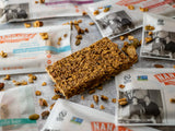 Assorted Granola Bars