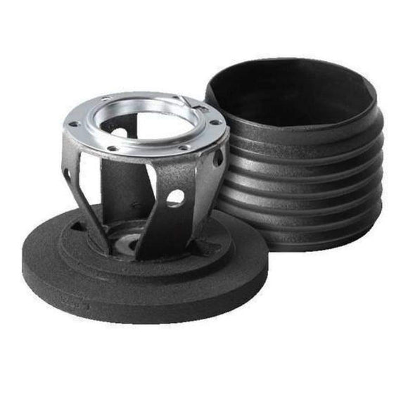 MOMO Standard Hub kit - Steering Wheel Security