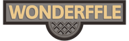 Wonderffle Logo