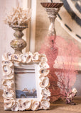 oyster picture frame 8x10