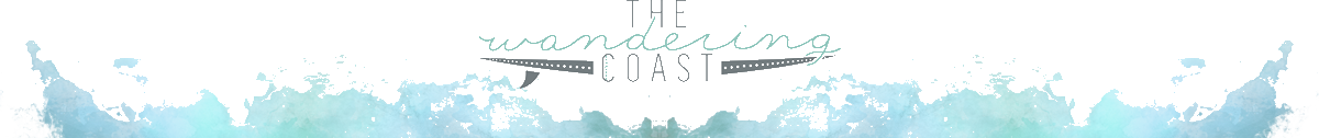 The Wandering Coast