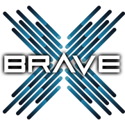 Brave Collective