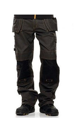 kneepad trousers