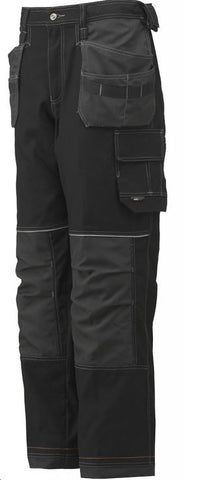 HELLY HANSEN KNEEPAD TROUSERS