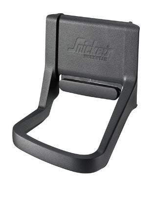 SNICKERS HAMMER HOLDER THERMOPLASTIC BLACK