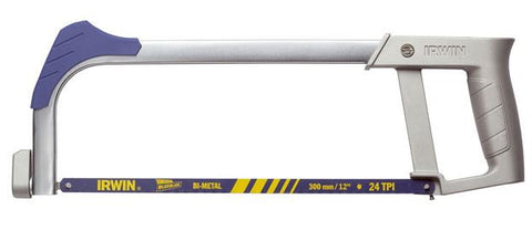 IRWIN I-75 HACKSAW 300MM 12IN