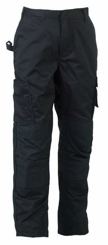 KNEEPAD TROUSERS HEROCK