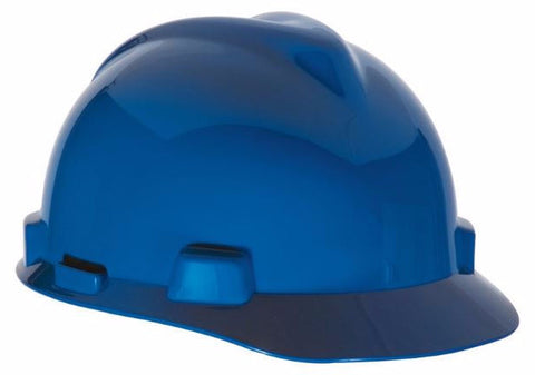 SAFETY HELMET V-GARD