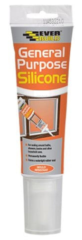 GENERAL PURPOSE SILICONE EASI-SQUEEZE