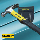 Stanley 16oz Hammer & Belt Mounted Holder