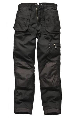 DICKIES WORK TROUSERS