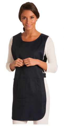 LDTBPT Ladies Tabards with pocket