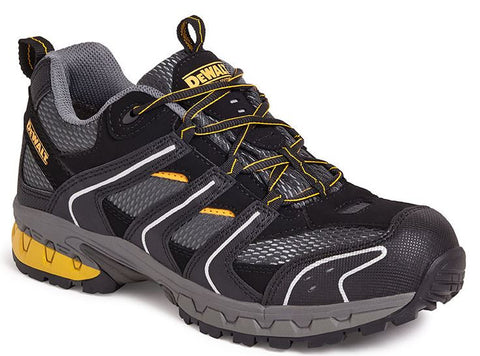 DEWALT SAFETY trainers
