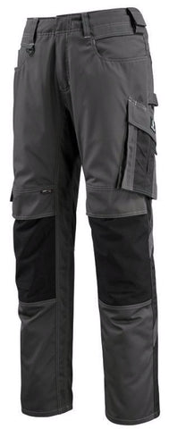 MASCOT WORKWEAR KNEEPAD TROUSERS