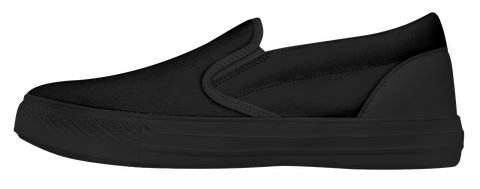 raggzz-slip-on-shoes-sample