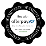 afterpay-shop-now-pay-later