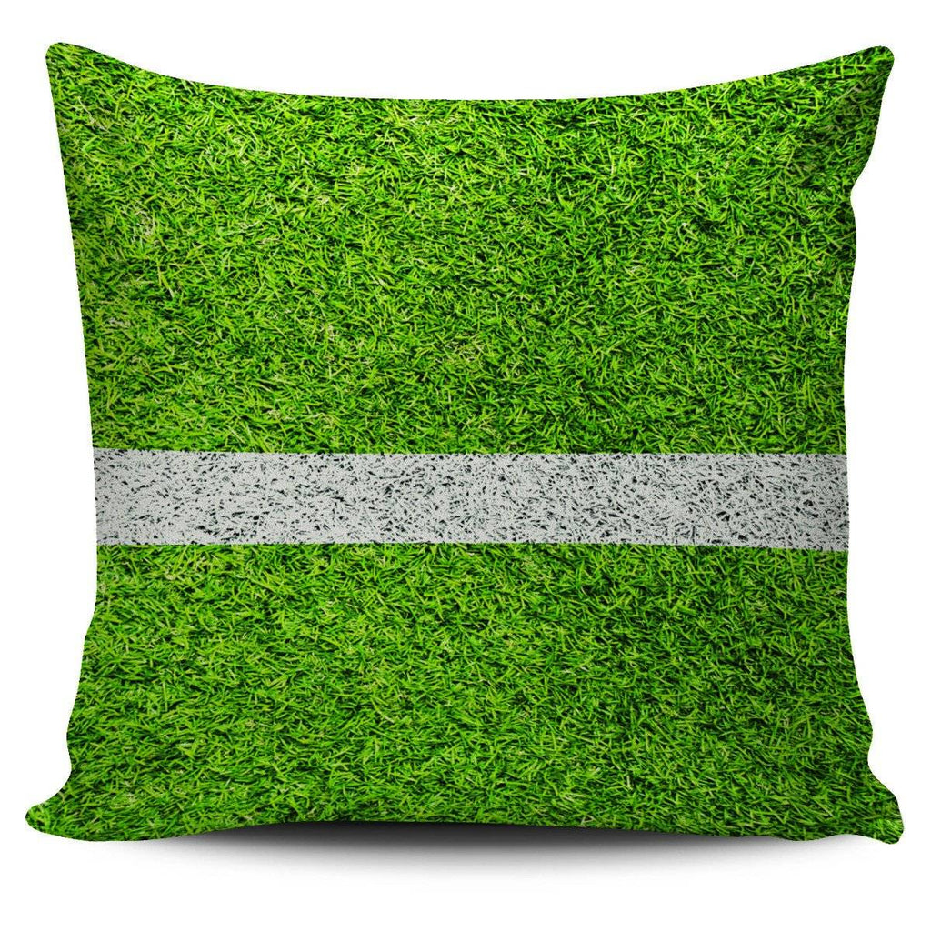Soccer Pillowcase 3