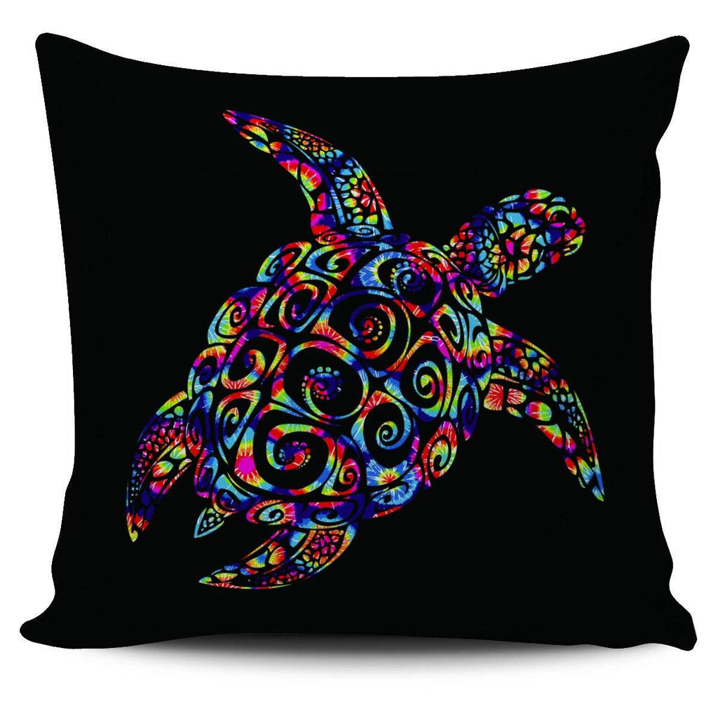 Sea Turtle Pillowcase