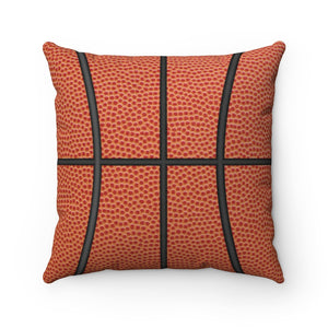 basketball pillowcase