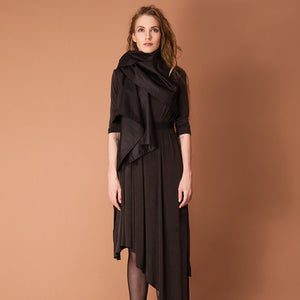 Metamorph Dress
