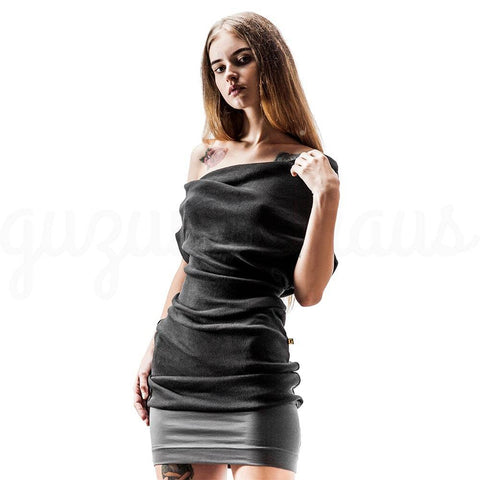 Image of Reversible Dress