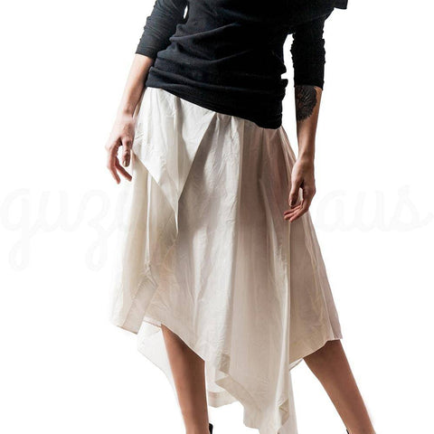Image of #Riceskirt