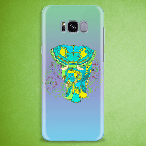 Image of Elephant Lovers Phone Case