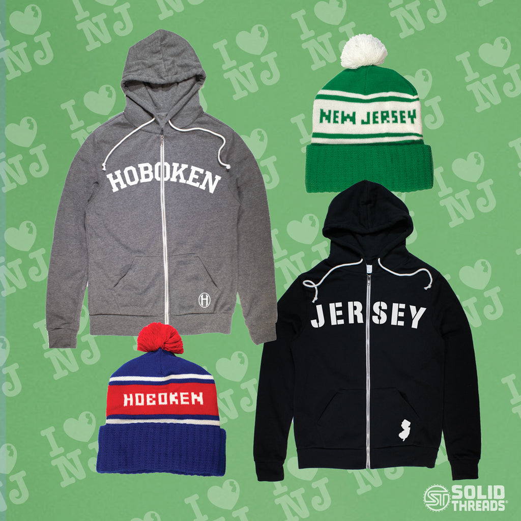 cool_new_jersey_hoboken_sweatshirts_retro_winter_pom_pom_hats_i_heart_new_jersey_background
