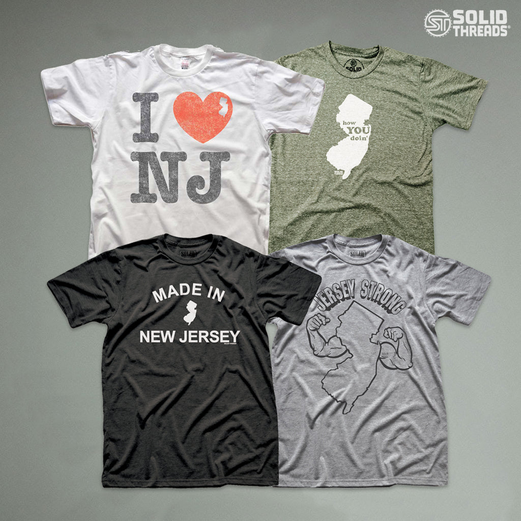 cool_new_jersey_tee_shirts_with_retro_graphics_funny_garden_state_graphic_tees_solid_threads