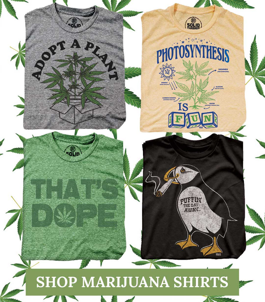 retro_marijuana_shirts_cool_vintage_inspired_weed_graphic_tees