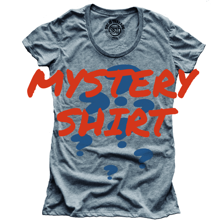 Vintage Inspired T-shirts   Cool Retro Apparel  4d28592f3d