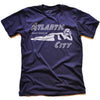 Atlantic City T-shirt| SOLID THREADS