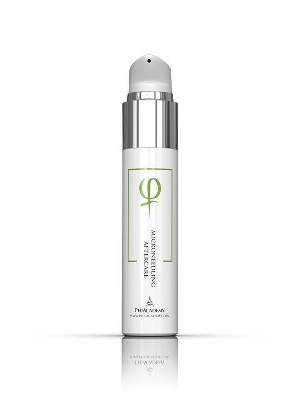 Microneedling Aftercare 50ml