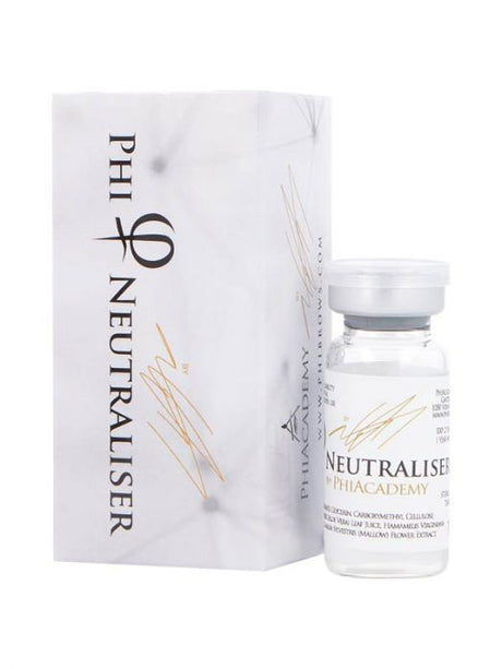 PhiRemoval Neutralizer 10 ml