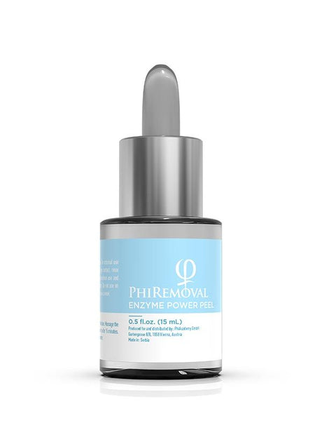 PHIREMOVAL ENZYME POWER PEEL