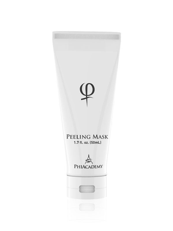 PhiFusion Peeling Mask 50ml