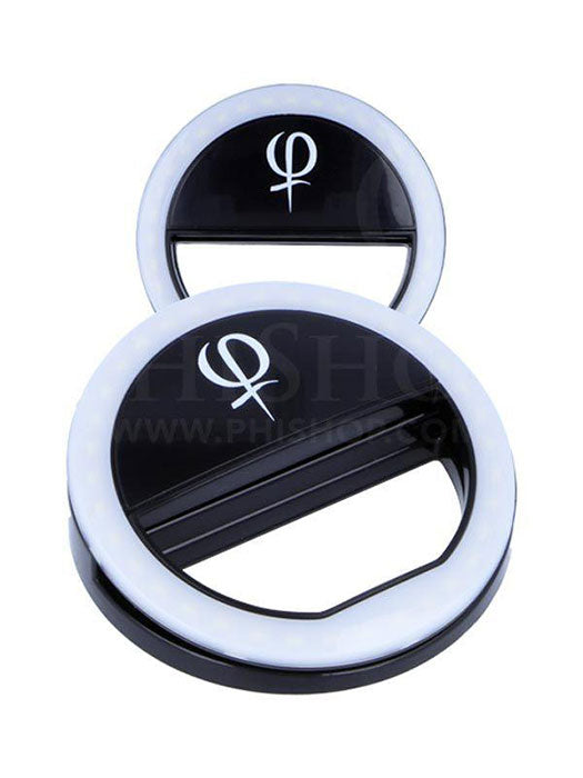 Philuminate™ Ring Light - PhiBrows™ Microblading Shop USA