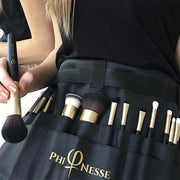 PhiNesse Brush - Powder Brush 1