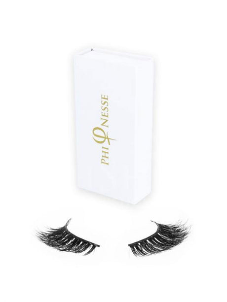 PhiNesse Smokey Eyes Eyelashes