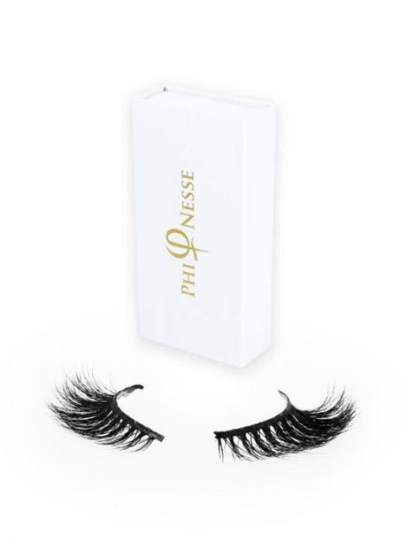 PhiNesse The Glam Eyelashes 36