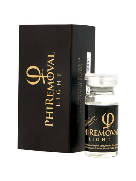 PhiRemoval Light 10 ml