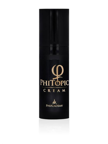 PhiTopic Cream (10ml)