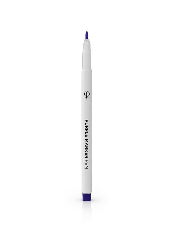 PhiBrows™ Marker Pen for Microblading