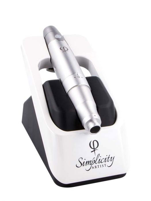 Simplicity Artist Micropigmentation Machine