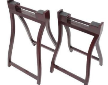 High Quality Guzheng Stands with Carrying Handles