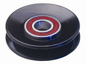 Gates Idler Pulley suits EA EB ED 6 Cyl Falcon / Fairlane 38037