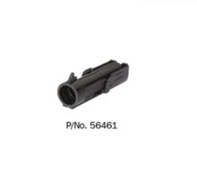 56471BL Narva Waterproof Connectors - Pair